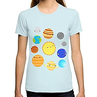 camp solar system t shirts - photo #14