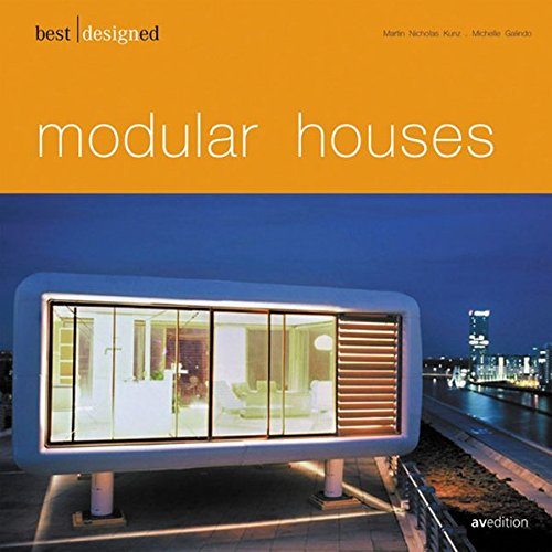 best-designed-modular-houses
