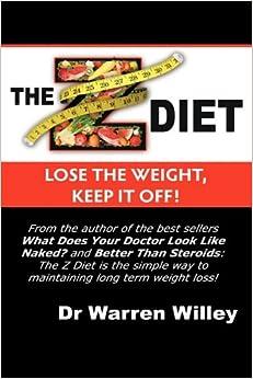 dr warren willey better than steroids