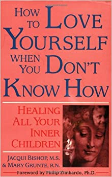 Book to know about yourself