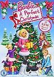 Barbie - A Perfect Christmas [DVD]
