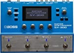 Boss SY-300 Advanced Guitar Synth by Boss