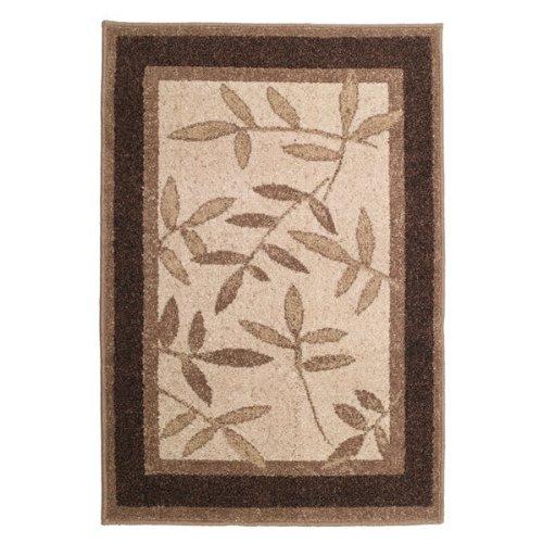 orian-rugs-inc-31-inch-x-45-inch-olefin-contemporary-rug-twiggy-frappe