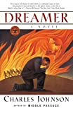Dreamer: A Novel (0684854430) by Johnson, Charles