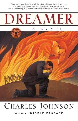 Dreamer: A Novel PDF