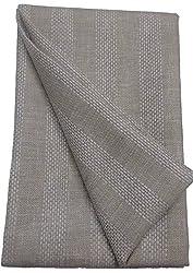 M R Clothing Men's Shirt Fabric (MRC 0083)