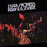 Roxy & Elsewhere [2 LP]