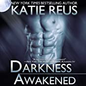 Darkness Awakened, Volume 1 | [Katie Reus]