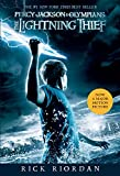 Lightning Thief, The (Percy Jackson and the Olympians Book 1)