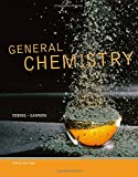 img - for General Chemistry book / textbook / text book