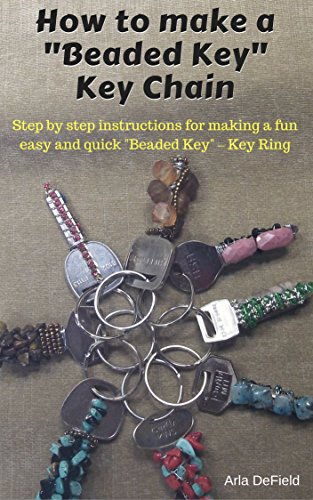 how-to-make-a-beaded-key-key-chain-step-by-step-instructions-for-making-a-fun-easy-and-quick-beaded-