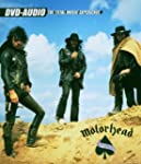 Ace of Spades (DVD Audio)