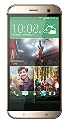 Surya Ginger Dragon 4.7 Inch Android Lolipop 3g Mobile in Gold Colour Ginger-dragon-gold