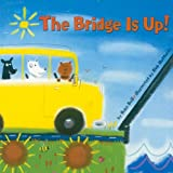 Harcourt School Publishers Storytown: Challenge Trade Book Story 2008 Grade K Bridge Is Up!