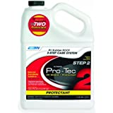 Camco 41447 Pro-Tec Rubber Roof Protectant - 1 Gallon