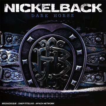 Nickelback - Greatest Ever Rock Party - Cd1 - Zortam Music