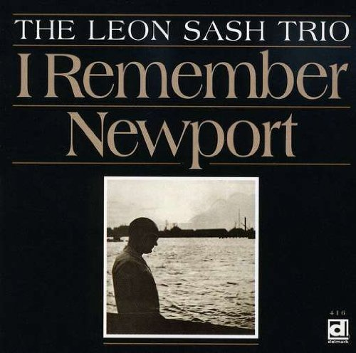 Sash - I Remember Newport - Zortam Music