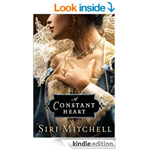 Constant Heart, A (Against All Expectations Collection Book 1)