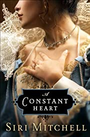 Constant Heart, A (Against All Expectations Collection Book #1)