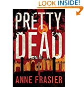 Anne Frasier (Author)  6 days in the top 100 (1)Download:   £3.99