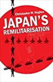 Japan's Remilitarisation (Adelphi series)