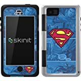 Superman - Superman Logo - Skin for Otterbox Armor iPhone 5 / 5s Case
