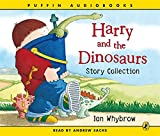 img - for Harry And The Bucketful Of Dinosaurs Story Collection (Harry and the Dinosaurs) book / textbook / text book