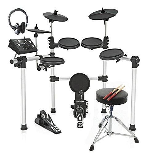 Digital Drums 450 batteria elettronica pacchetto offerta