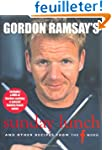 Gordon Ramsay's Sunday Lunch: And Oth...
