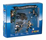 Pirates Figurine Gift Box