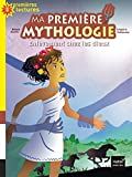 """Afficher """"Ma première mythologie Enlèvement chez les dieux"""""""