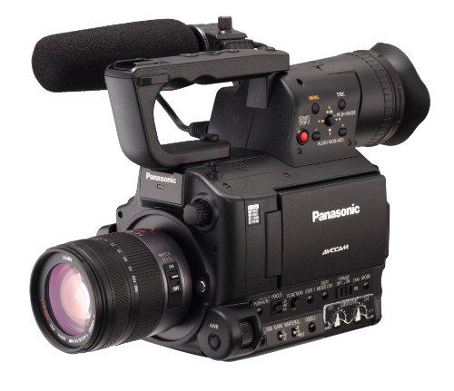 panasonic-ag-af101ej-camescope-professionnel-hd-micro-4-3-noir
