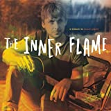 Rainer Ptacek Tribute: the Inner Flame