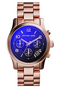 Michael Kors Watch Mk5940