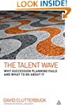 The Talent Wave: Why Succession Plann...