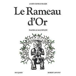 """""""Néo-club littéraire"""" n°8 : L'usage du monde - Nicolas Bouvier - Discussion le samedi 26 janvier - Page 4 51mSM9HoY5L._SL500_AA300_"""