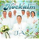 Nockalm Quintett/Ja