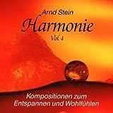 echange, troc arnd Stein - Harmonie Vol.4-sanfte Musik