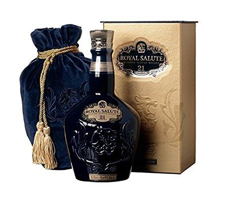 chivas-regal-21-anos-whisky-escoces-700-ml