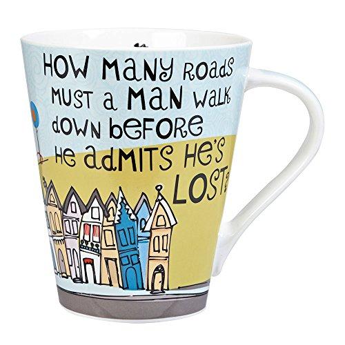 the-good-life-380-ml-how-many-roads-mug