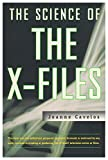 img - for The Science of the X-Files / Jeanne Cavelos book / textbook / text book