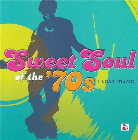 Heatwave - Sweet Soul: I Love Music (Disc 2) - Zortam Music