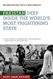 img - for Pakistan: In the Shadow of Jihad and Afghanistan book / textbook / text book