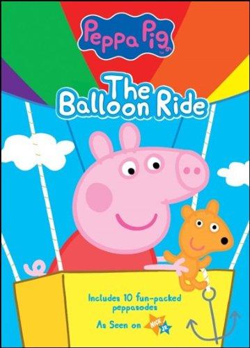 http://www.amazon.com/Peppa-Pig-The-Balloon-Ride/dp/B00KM5F2V0/