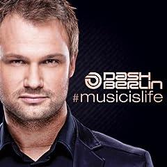 #musicislife (Club Mix)