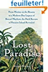 Lost Paradise: From Mutiny on the Bou...