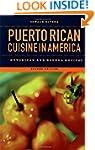 Puerto Rican Cuisine in America: Nuyo...