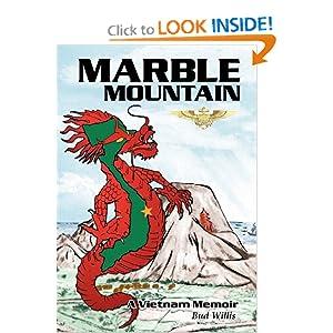 Marble Mountain: A Vietnam Memoir download