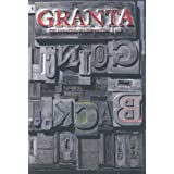 Granta 111: Going Back (Granta: The Magazine of New Writing)by John Freeman