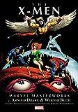 Marvel Masterworks: The X-Men - Volume 5 (0785159096) by Drake, Arnold